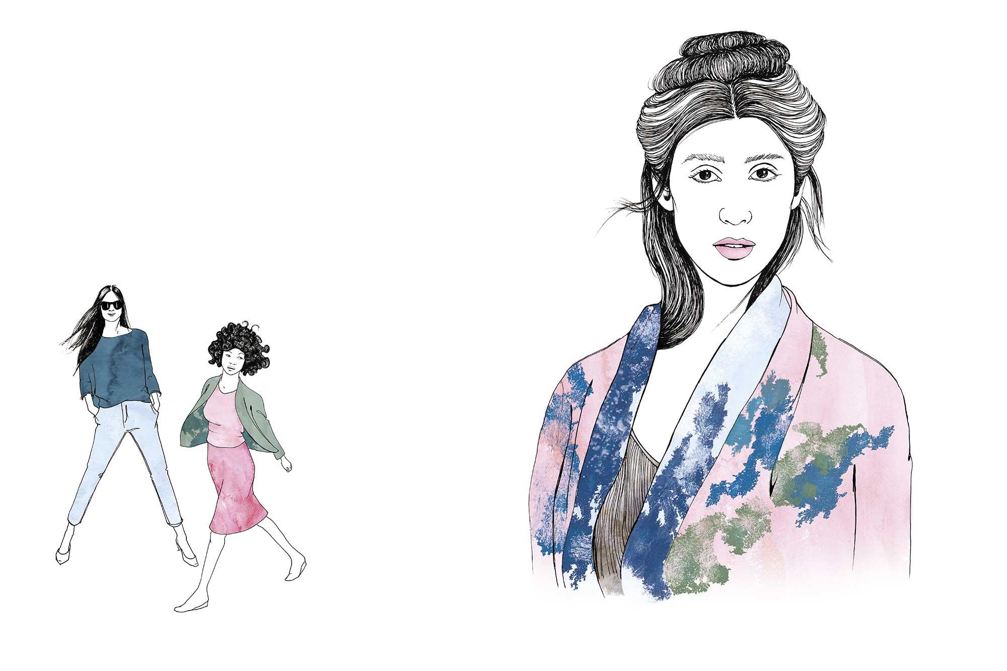 illustrationer_stockholm