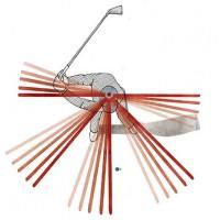 Golf-Digest500