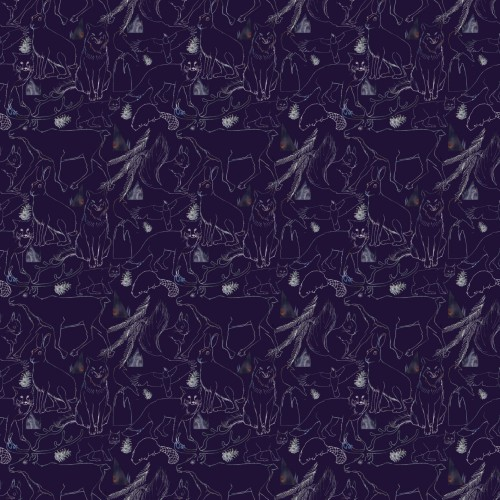 blue_animalprint
