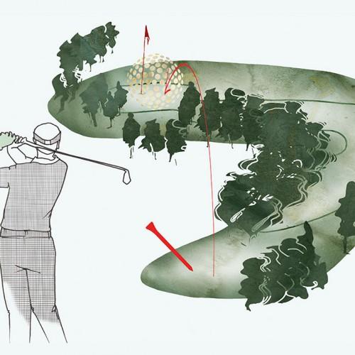 golf_digest_2