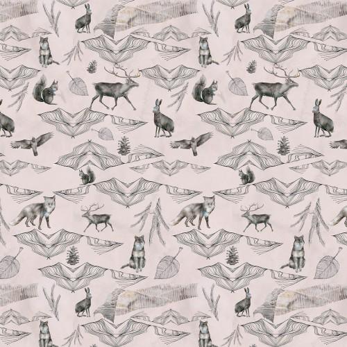 pink_animalprint
