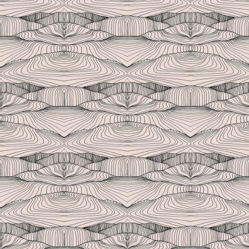 pink_lineartprint