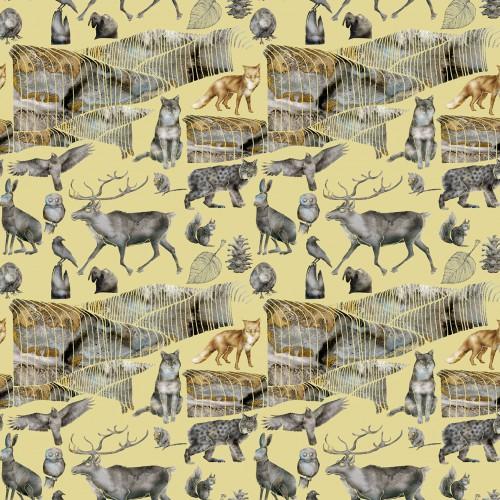 yellow_animalprint