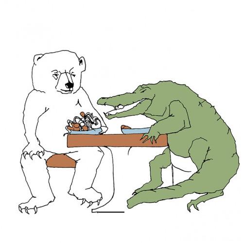 bear_krokodil