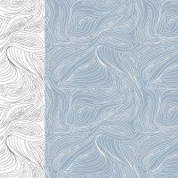 Print Design Organic